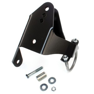 3-6 inch trackbar bracket
