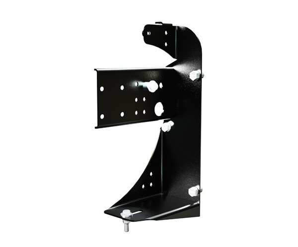 Hi-Lift Mount