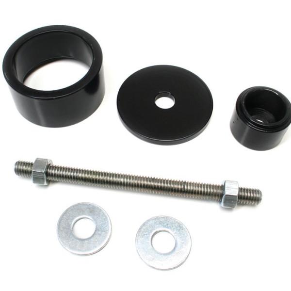 large Joint repair tool
